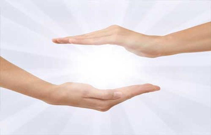 hands holding light.jpg