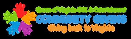 QVS Community Giving Logo.png