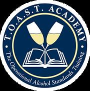 TOAST Logo 2020 - Blue Background.png