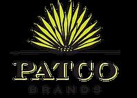Patco-Logo_2000.webp
