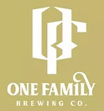 One Family Brewing Co.webp