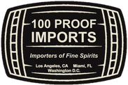 100 Proof Imports