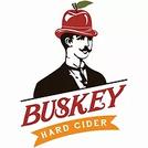 Buskey Hard Cider