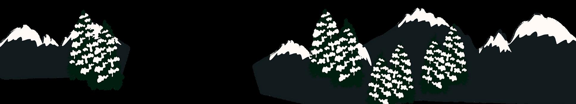 Santas Chimney Home-16.png