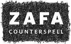 Zafa Winery