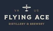 Flying Ace - Brewery and Distillery.jpg
