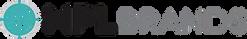 mplbrands-logo-h2-retina.webp