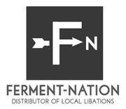 11778_FermentNation.png