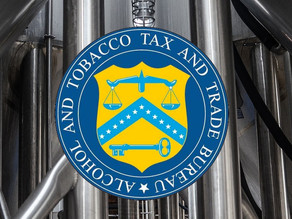 TTB Brewery Compliance Issues - Part 1
