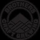BrothersCraftBrewingCo_Logo_BW.webp