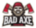 Bad Axe Throwing - alcoholconsulting.com