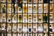 DistilleryCompliance.com Picture.jpg