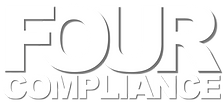 FOUR Compliance Logo Oct 2019.png