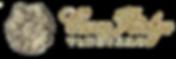 logo+transparent0000+copy.png