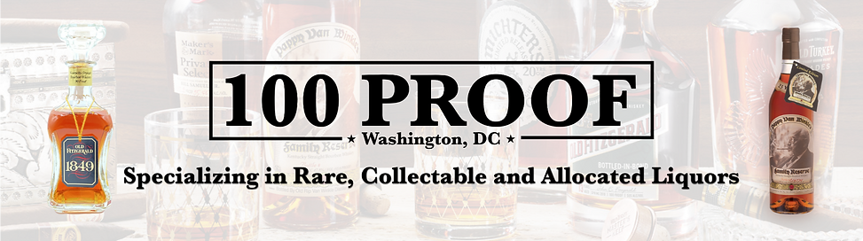 BourbonBids - 100 Proof Banner Rare.png