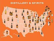 Distillery Licensing.jpg
