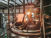 BreweryCompliance Brewery.jpg