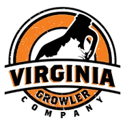 Virginia Growler Company