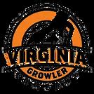 Virginia Growler Company