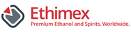 Ethimex_BreweryCompliance.com.png