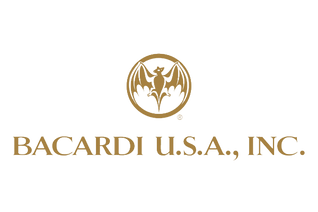 bacardi usa_ Brewerycompliance.com