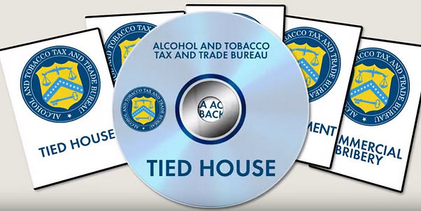 TTB-alcohol-trade-practice-videos.jpg