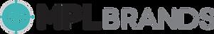 mplbrands-logo-h2-retina.png