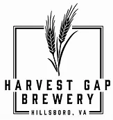 Harvest Gap Brewery Virginia.webp