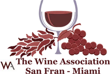The Wine Association