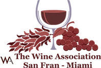 The Wine Association