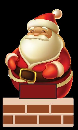 Santas Chimney Terminology-03.png