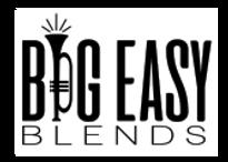 Big Easy Blends.png