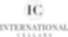 international-cellars-logo.png