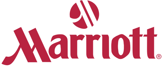 Marriott - AlcoholConsulting.com
