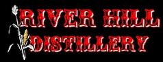 River Hill Distillery