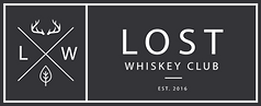 Lost Whiskey Club.png