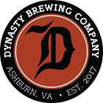 Dynasty brewing co ashburn.jpg