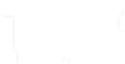True-Terpenes-Logo-White-Trans_new.png