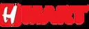 hmart-logo.webp