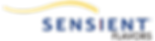 12C77178-5056-B757-5CDAFB3A94368DDE-logo