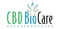 CBDBioCarelogos.compress.gd.jpg