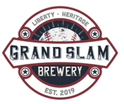 Grand Slam Brewery.png