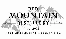 Red Mountain Distillery
