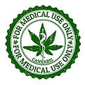 Virginia Cannabis & Marijuana Compliance & Consulting