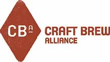 Craft Brew Alliance Logo