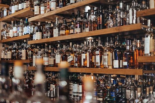 How To Get A Liquor License - AlcoholConsulting.com.jpg