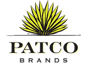 Patco-Logo_2000.png