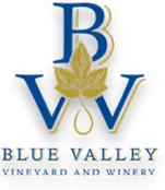 Blue Celley Vineyard and Winery~