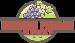 Corbin Farms Winery.png