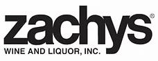 Zachys Wine and Liquor